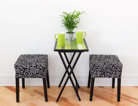 Conseils sur les meubles