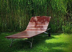 L'entretien du mobilier en bois