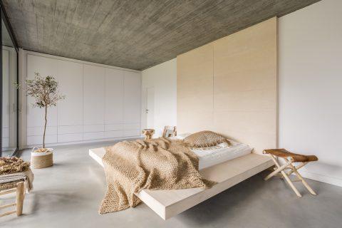 Facile et utile : le mobilier fonctionnel