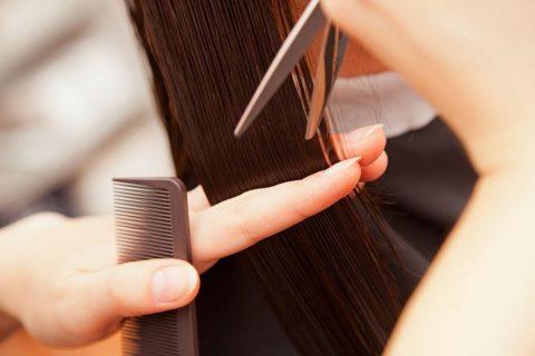 coupe-cheveu