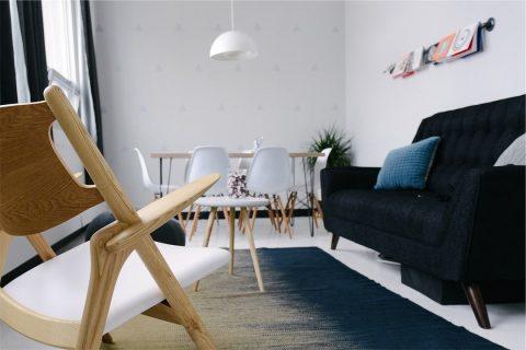 espace meubles