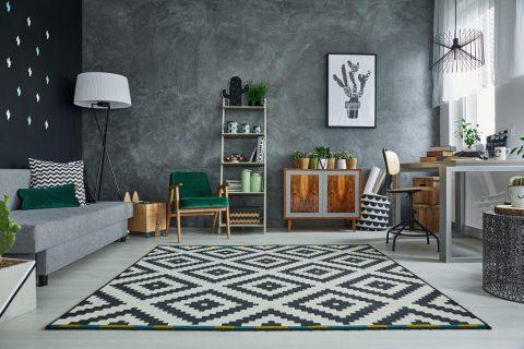 louer meubles