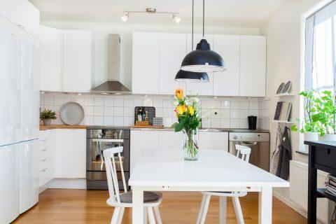 meubles cuisines
