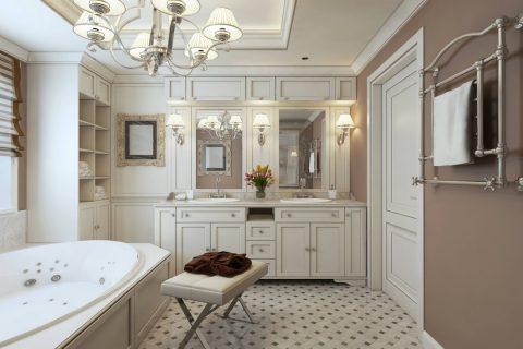 peinture-salle-bains